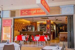 Royal India Restuarant for quick SALE Cairns Cairns City Preview