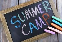 SUMMER DAY CAMP at a LOW COST!