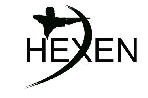 Hexen-Sports