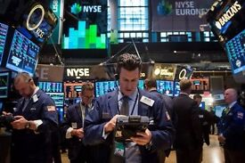 Trainee Stock Broker - No Experience Needed – City of London