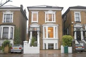 VERY LARGE DOUBLE ROOM IN MAGNIFICENT VICTORIAN HOUSE-SHARE, EALING BROADWAY W5, BILLS INCLUSIVE