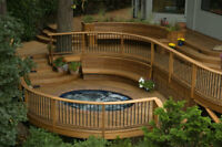 AFFORDABLE-interior-exterior-painting-deck refinishing-ect