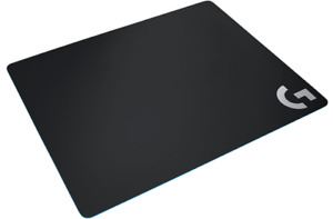 Logitech G440 Hard Polymer Gaming Mouse Pad (Perfect Condition)