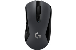 Looking for WIRELESS MOUSE