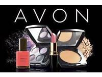 URGENT Work - Avon beauty Reps Required! Immediate Start - No Experience - Work From home