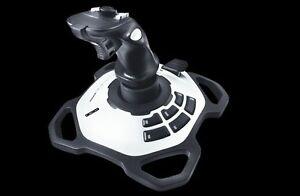 Logitech pc controllers