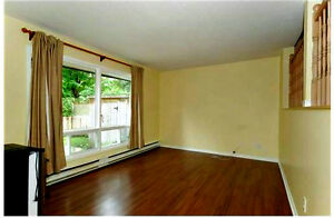 Townhouse, 3 bed, pet friendly