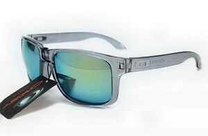 Holbrook Sunglasses Oakley