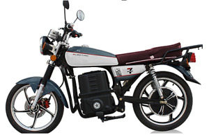 2017 Clearance Now On at DV Scooters Inc.