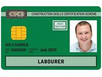 Failed your CSCS test, No Problem. We help you to pass both CSCS & CITB tests.