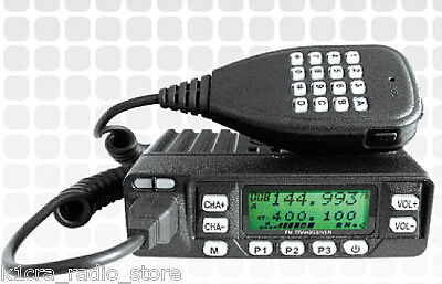 Jetstream-JT270M-10-Watt-2m-70cm-Dual-Band-Ham-Radio-Transceiver-Tiny