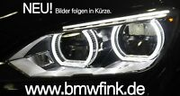 BMW 520d Touring ACC Navi HIFI Bluetooth TOP! *0,99%