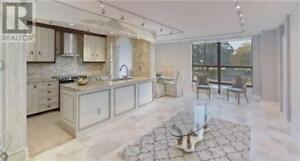 Ideal Luxury Unit,3Beds,2Baths,3170 KIRWIN AVE Mississauga