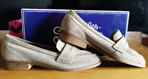 Seychelles 'Tigers Eye' Loafer (New)