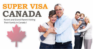 TOPNATION IMMIGRATION ( Immigration & Naturalization Service ) Strathcona County Edmonton Area image 3