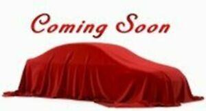 1999 Daewoo Nubira J100 SE White 4 Speed Automatic Sedan Ashmore Gold Coast City Preview