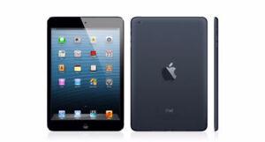 """Apple iPAD Mini WiFi 8"""" 16GB Tablet - used - A1432"""