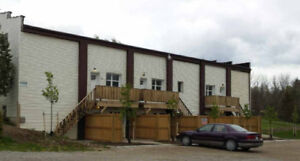 CHANGE IS HERE - APARTMENTS FOR RENT IN BLENHEIM