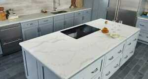 kitchen counter, vanity top... **647-525-2801**