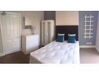 Modern Room In Central Eastbourne