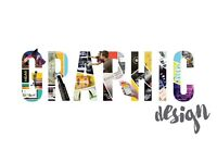 Graphic design & illustration service