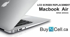 ⭐⭐⭐MACBOOK AIR LCD REPLACEMENT + WARRANTY⭐⭐⭐