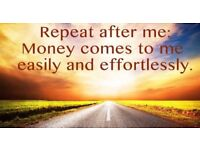 Work from Home Business NO Selling NO Start Up Cost... So Simple and Free. Nothing to Lose