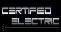 Journeyman Electrician Sub-Contracted Required Immediately