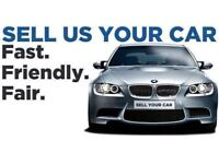 Sell Your Cars,Vans or Scrap Fast and Hassle free ****We come to you within 24hrs*****