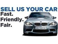 Sell Your Cars,Vans or Scrap Fast and Hassle free ****We come to you within 2...