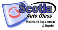 Automotive Glass Technician (Experienced) to join our team!