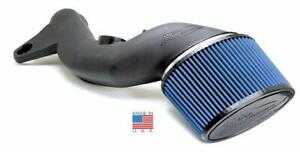 BMS F30 BMW N55 Performance Intake