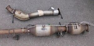 INSTANT CASH $ Scrap Catalytic Converters and DPF's Wanted $