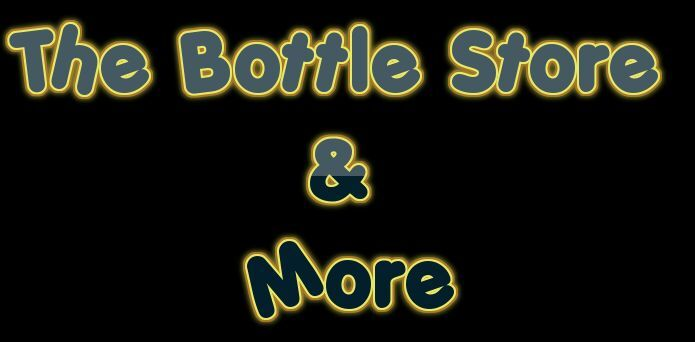 The Bottle Store and More