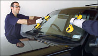The Best and cheapest Auto Glass Replace / Repaire in GTA