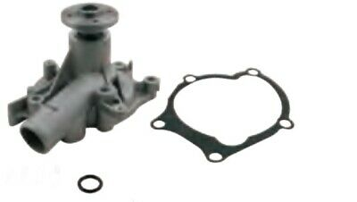 Md970338 For Caterpillar 2i5807 Water Pump Md972457 Fits Mitsubishi 4g63 4g64