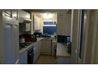Double Room to rent in St Denys (in 2 bedroom house) £350pcm