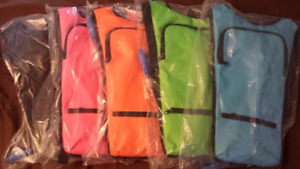 BRAND NEW 2L HYDRATION BACKPACKS FOR SALE