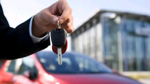 Need help buying the right car? Sydney Car Consulting