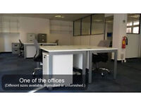 CHANCERY LANE Office Space to Let, EC4A - Flexible Terms | 2 - 80 people