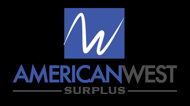 American West Surplus LLC