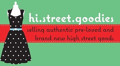 hi.street.goodies