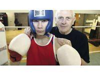 Frampton ticket big fight Belfast
