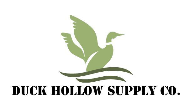 Duck Hollow Supply Company