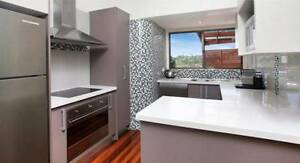 Near New Kitchen for Sale ! Blakehurst Kogarah Area Preview