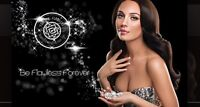 Forever Flawless ***(price reduced)***