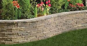 Affordable Retaining Wall Services Perth Perth City Area Preview