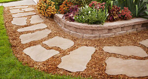 Fall Clean-Up! Affordable Landscaping Services! Cambridge Kitchener Area image 1