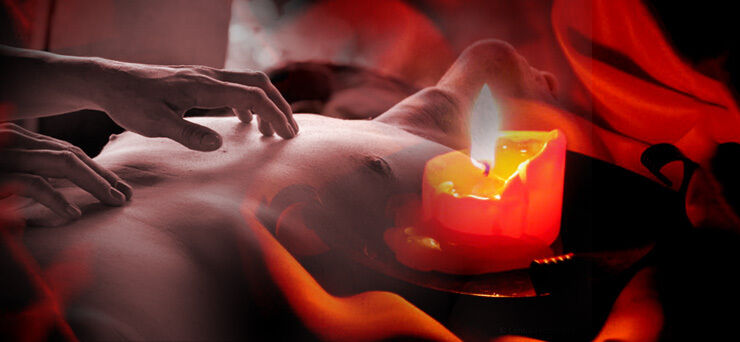 Video Course Tantric Massage and Gift Exclusive E -Book Massage