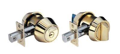 Mul-t-lock High Security Deadboltlocksmithmul-t-lock Deadbolt Lock